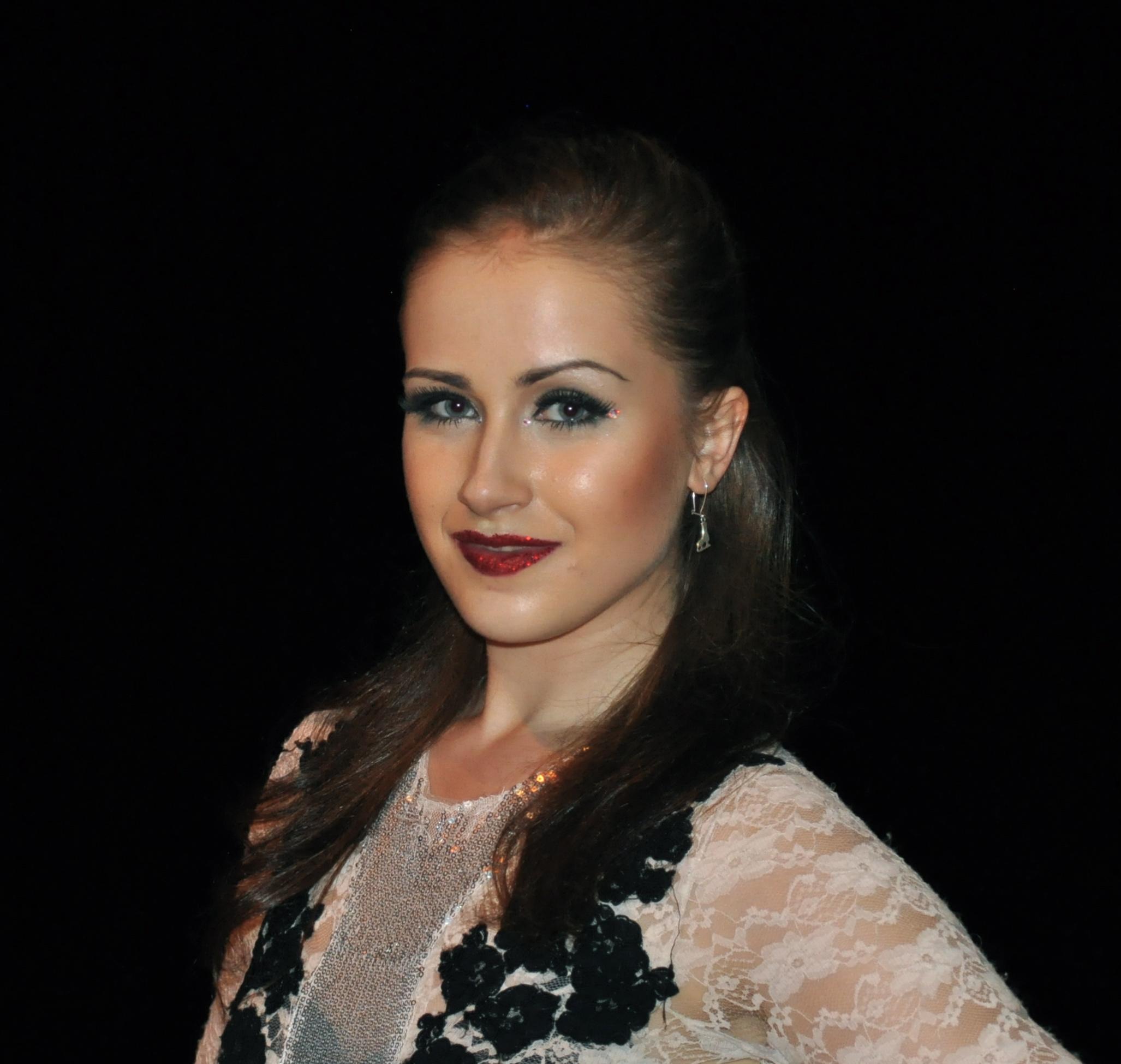 Kasia Florczuk